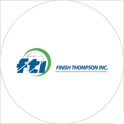 Варелни помпи и центробежни помпи с магнитен съединител от Finish Thompson