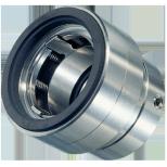 Fluiten Mechanical Seal TZKA