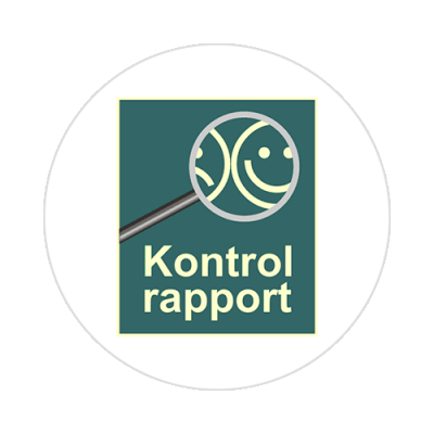Smiley Report