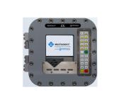 Toptech Multiload II EXL pakrovimo valdiklis
