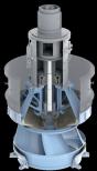 Gruppo Aturia - Axial Flow Pumps