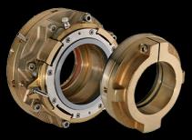 Fluiten Mechanical Seal MMS