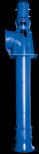 Gruppo Aturia - ELV