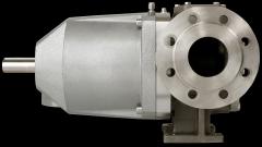 Pompa Johnson Pump a trascinamento magnetic TopGearMAG