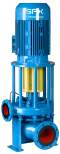 Johnson Pump CombiFlex