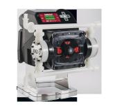ProSeries-M MD-3 hibridna pumpa za doziranje sa dve dijafragme