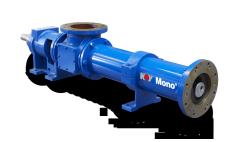 Mono 2000 Serie