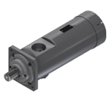 SEIM Modelo PXC - 3 Husillos