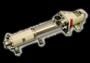 """Bombas de tornillo helicoidal Roto serie """"RD"""" para pequeños caudales"""