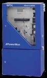 PowerMon Kolorimeter Bran+Luebbe