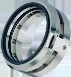Fluiten Mechanical Seal N3X