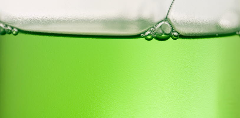 chemical-pumps