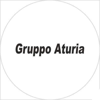 Центробежни помпи Gruppo Aturia