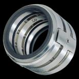 Fluiten Mechanical Seal BM3A-BM3A