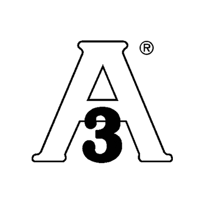 3-A certificatie