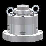Fluiten Mechanical Seal GT2887A
