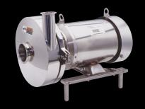 Waukesha nerđajuća centrifugalna pumpa serije 200