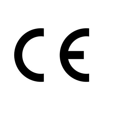 CE маркировка