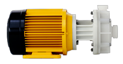 Schmitt U-serien