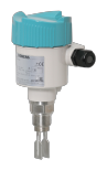 Siemens SITRANS LVL100/200
