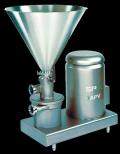 APV TPM Disperseur de poudre