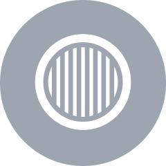 Silväxlare | Screen changers