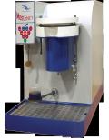 Unité de filtration œnologique Mostonet