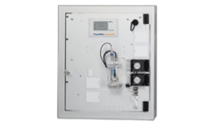 PowerMon Ionometer Bran+Luebbe