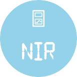 Near Infrared (NIR) Analyzers