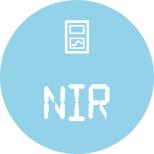 Analizzatori NIR