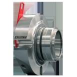 Fluiten Mechanical Seal CB4F