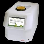 Analisi olio di oliva SpectraAlyzer Olive