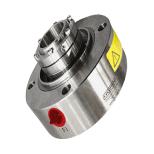 Fluiten Mechanical Seal TR6S