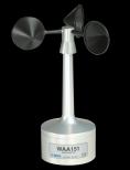 Vaisala sensor for vindhastighet type WAA151