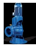 Gruppo Aturia VPD Pump Range