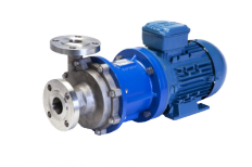 March May STM Series MagDrive Metal pumps