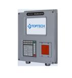 Toptech Multiload  II DIV 2 pakrovimo valdiklis