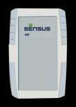 Sensus SIRT